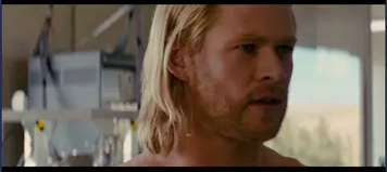 newest-movies-hd.en.uptodown.com/android