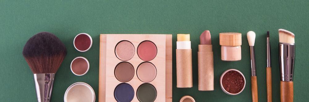 Lipstick Boxes