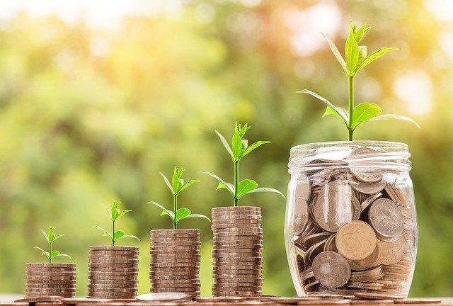 Mortgage Refinansavimas