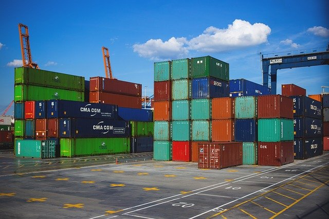 ExportImport Business